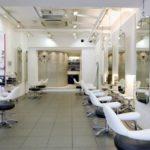 美容室・美容院 保育士求人